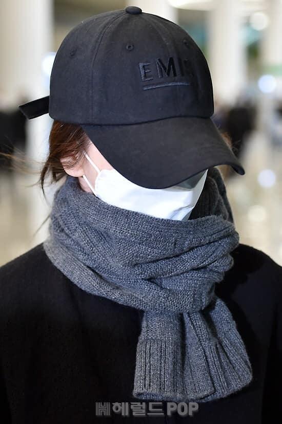 Song Hye Kyo bị người dân xứ Hàn chỉ trích vì ăn bánh bơ giữa lúc đại dịch Covid-19 hoành hành-6