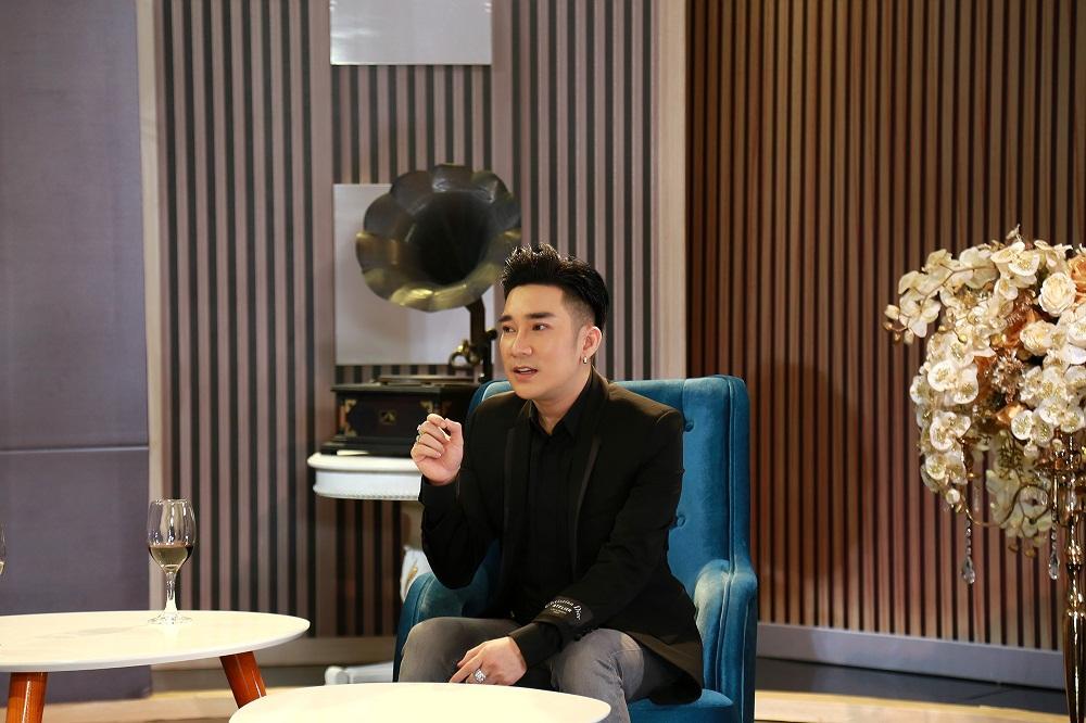 Choáng ngợp trước khối tài sản gần 70 tỷ đồng của ca sĩ Quang Hà-2