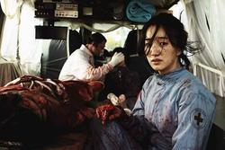 7 bộ phim gây ám ảnh về đại dịch