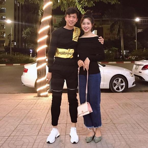 Bà xã Phan Văn Đức cảm thấy trên cả sướng khi mẹ chồng cưng chiều, không cho động tay động chân làm gì-3