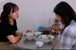 Du học sinh Hàn tại TP.HCM: Thích nước mắm và món ăn Việt Nam
