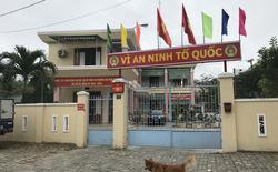 NÓNG: 12 cán bộ gồm Trưởng, phó công an phường ở Đà Nẵng phải cách ly theo dõi Covid-19