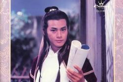 Sở Lưu Hương lừng lẫy nhất màn ảnh: bỏ rơi vợ con đi theo tiểu tam, cuối đời gặp quả báo
