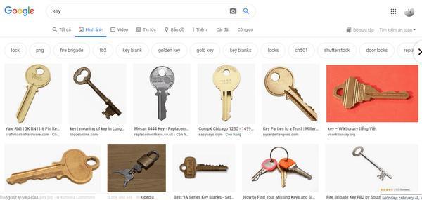 Những nghệ danh của sao Việt đến Google cũng đành câm nín trong việc tìm kiếm-4