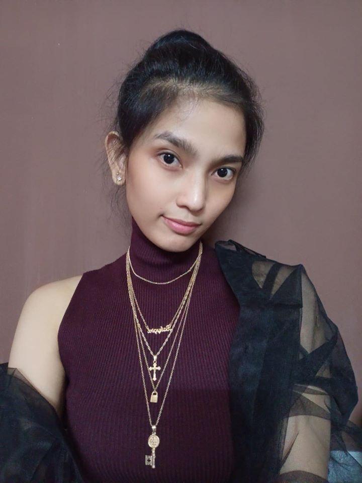 Bản tin Hoa hậu Hoàn vũ 28/2: HHen Niê khoe mặt mộc khó đỡ, Trương Thị May không son phấn vẫn hút hồn-2