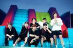 SuperM, TWICE, Taeyeon, GOT7 tiếp tục hủy hàng loạt concert trên khắp Châu Á do dịch Covid-19-5