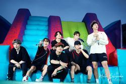 Lo ngại đại dịch Covid-19, BTS ngậm ngùi hủy bỏ 4 đêm concert tại quê nhà Hàn Quốc