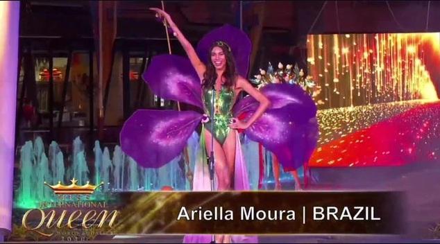 Hoài Sa tỏa sáng rực rỡ với phần thi quốc phục tại Hoa hậu Chuyển giới Quốc tế 2020-14
