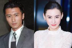 Trương Bá Chi lần đầu tiết lộ nguyên nhân ly hôn Tạ Đình Phong trong nước mắt, cư dân mạng phẫn nộ 'ném đá' nam diễn viên
