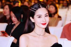 Nữ diễn viên 'Nhục bồ đoàn 3D' vượt lên làm giàu sau tai tiếng