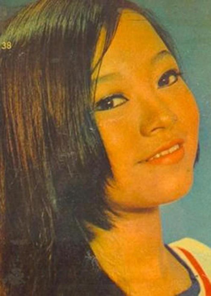 Đời tư ít biết của Hương Lan và 3 nữ danh ca nức tiếng Việt Nam-2