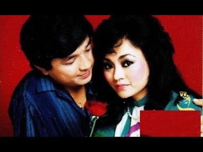 Đời tư ít biết của Hương Lan và 3 nữ danh ca nức tiếng Việt Nam-3