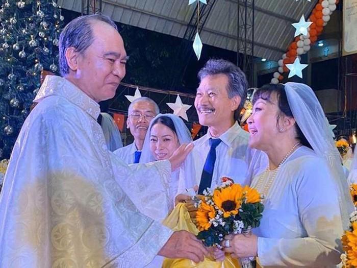 Đời tư ít biết của Hương Lan và 3 nữ danh ca nức tiếng Việt Nam-4