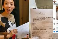 Thu Trang hoảng hốt khi nhân viên đồng loạt báo thôi việc, rủ nhau nộp đơn thi Hoa hậu