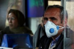 Nghị sĩ Iran tử vong vì virus corona sau một tuần trúng cử