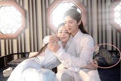 Những hạt sạn vô lý trong phim cổ trang Hoa ngữ