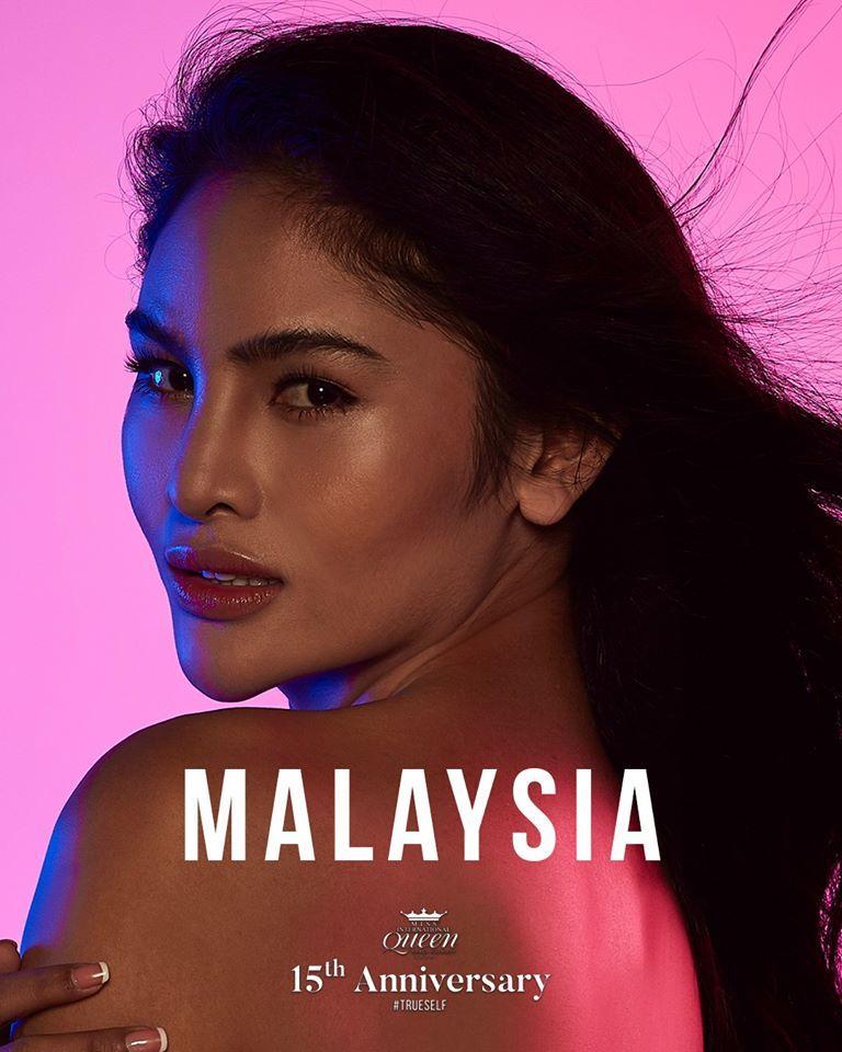Hoài Sa bị dìm hàng tại Hoa hậu Chuyển giới Quốc tế 2020?-12