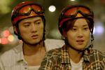 'Cuốc Xe Nửa Đêm': Màn kết hợp ngọt ngào giữa Hoàng Yến Chibi và Quách Ngọc Tuyên