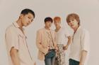 SM, YG, JYP đối đầu trên đường đua âm nhạc tháng 3