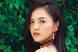 Thu Quỳnh lần đầu hé lộ cần một người đàn ông sau 3 năm ly hôn Chí Nhân