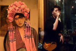Im lặng trước mọi cáo buộc ăn chặn tiền nghệ sĩ, Châu Đăng Khoa vẫn thản nhiên 'quẩy' tưng bừng