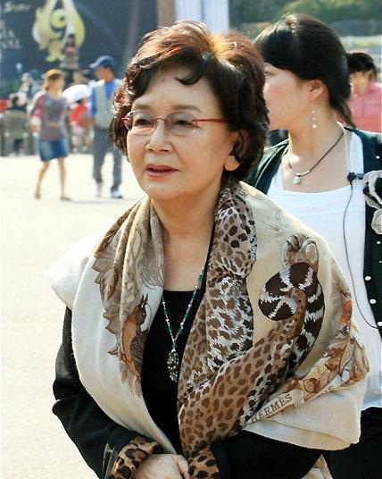 Những biên kịch hàng đầu Hàn Quốc nhận cát-xê cao mức nào?-3