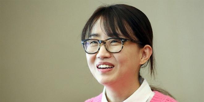 Những biên kịch hàng đầu Hàn Quốc nhận cát-xê cao mức nào?-5
