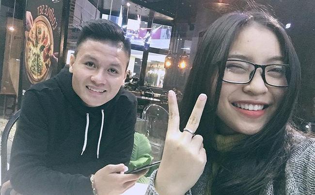 Đang yên ổn thì bị cà khịa xấu hơn Nhật Lê, bạn gái cũ Quang Hải có hành động sốc-2