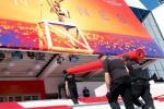 Liên hoan phim Cannes có thể bị hoãn để tránh Covid-19