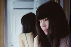Elly Trần vật vã nói về sự đau khổ giữa tin đồn ly hôn