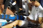 Đỗ Duy Mạnh bị chấn thương nghỉ dài hạn, antifan vào bình luận vô duyên-4