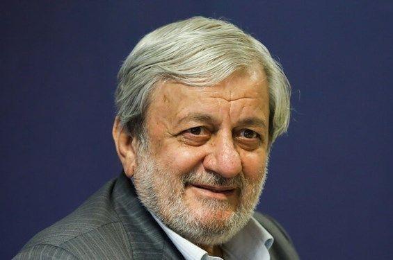 Cố vấn của lãnh đạo tối cao Iran tử vong vì virus corona-1
