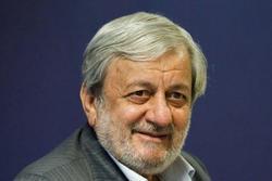 Cố vấn của lãnh đạo tối cao Iran tử vong vì virus corona