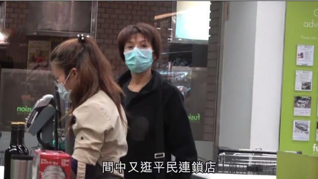 Mỹ nhân bốc lửa nhất trong phim Châu Tinh Trì: Về già cô độc, tiều tụy không nhận ra-7