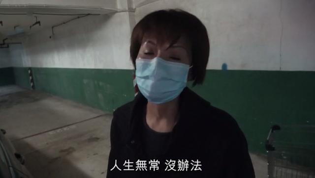 Mỹ nhân bốc lửa nhất trong phim Châu Tinh Trì: Về già cô độc, tiều tụy không nhận ra-9