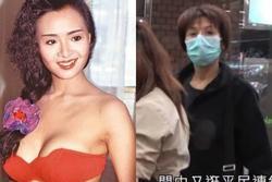 Mỹ nhân bốc lửa nhất trong phim Châu Tinh Trì: Về già cô độc, tiều tụy không nhận ra