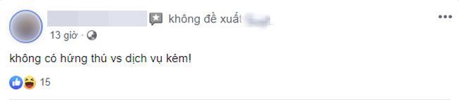 Quán cafe nổi tiếng Hà Nội bị tố vô văn hóa, chủ quán chửi khách: Mày đến không biết mở mồm chào hỏi ai à?-5