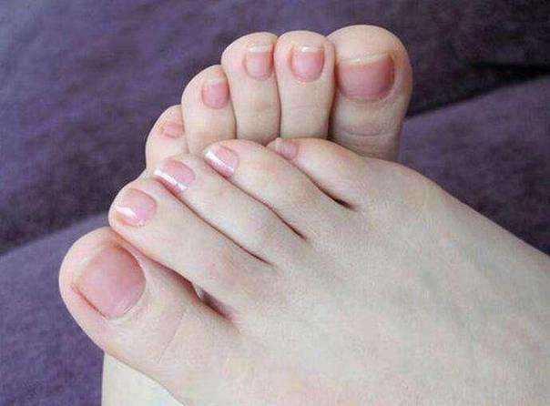 Người sống thọ thường có chung 3 dấu hiệu nhỏ này trên bàn chân: Hãy kiểm tra xem mình có đủ hay không!-1