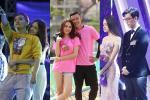 Đường tình 'may ít rủi nhiều' của Hương Giang trước khi công khai bạn trai mới