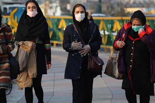 Người Việt về từ Italia, Iran được cách ly 14 ngày-1