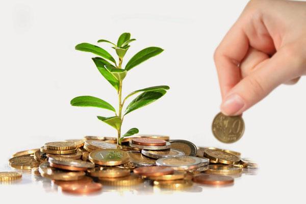 Làm gì thì nhiều tiền? Gợi ý lĩnh vực kinh doanh hiệu quả cho các chòm sao trong tháng 3-2
