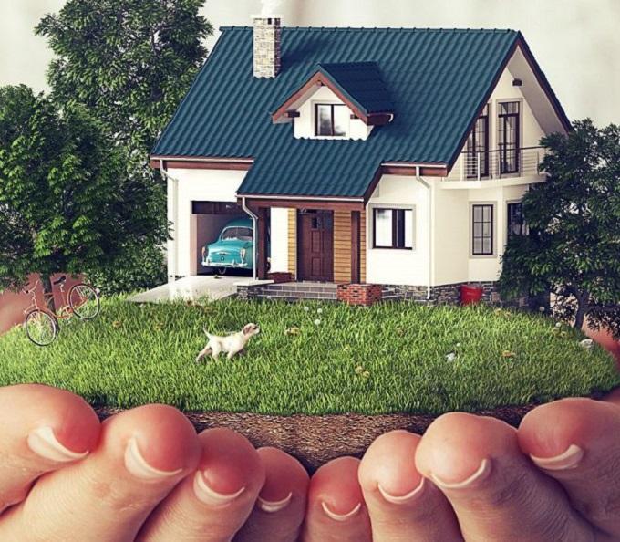 4 giấc mơ cảnh báo căn nhà bạn đang ở không được may mắn, phải nghĩ đến chuyện chuyển ngay lập tức-2