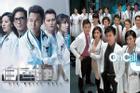Giữa mùa dịch corona, càng thấy thương những bác sĩ trong phim về y khoa của TVB