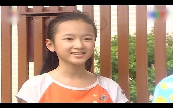 Diễn viên từng ẩu đả với Angela Phương Trinh bây giờ ra sao?-1