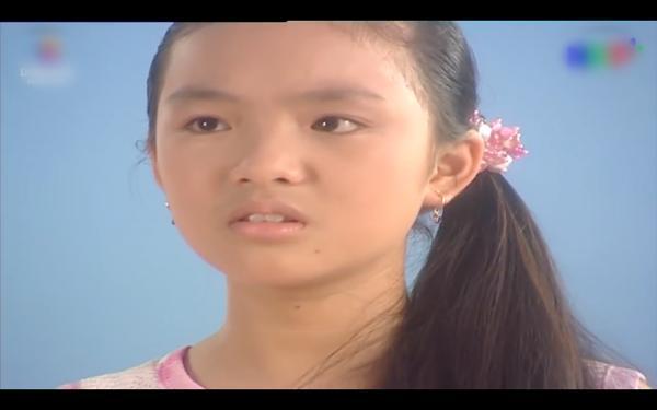 Diễn viên từng ẩu đả với Angela Phương Trinh bây giờ ra sao?-2