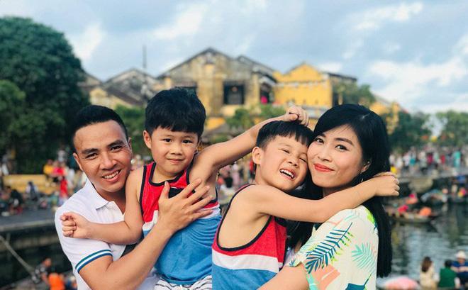 MC Hoàng Linh tung bộ ảnh khoe vai trần và vòng 1 gợi cảm-5