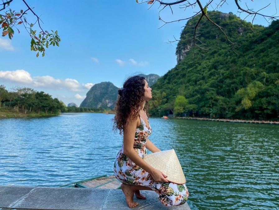 Báo nước ngoài gợi ý 5 điểm đến đáng ghé thăm ở Việt Nam năm 2020-2