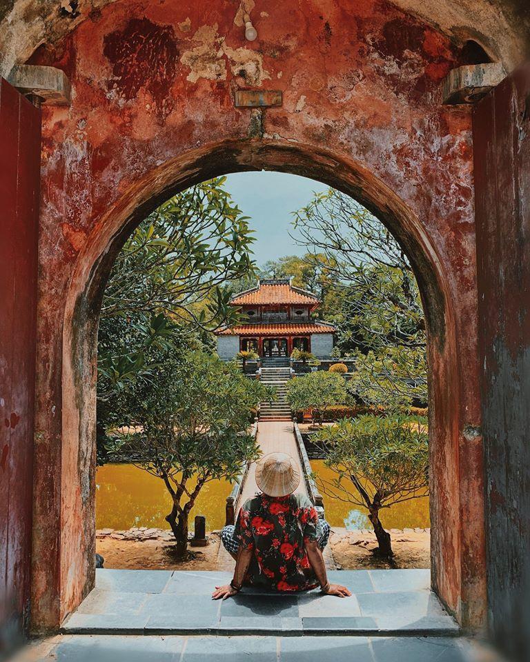 Báo nước ngoài gợi ý 5 điểm đến đáng ghé thăm ở Việt Nam năm 2020-6