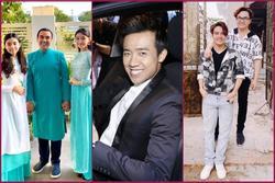 Quyền Linh, Trấn Thành giàu cỡ nào khi làm MC truyền hình?