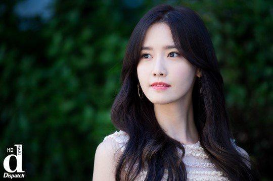 Jennie và dàn mỹ nhân Hàn để tóc đen cũng đủ xinh đẹp-6